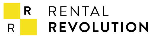 Rental revolution